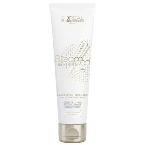 L'Oreal Professionnel Steampod Sensitive Thick Cream (150ml)
