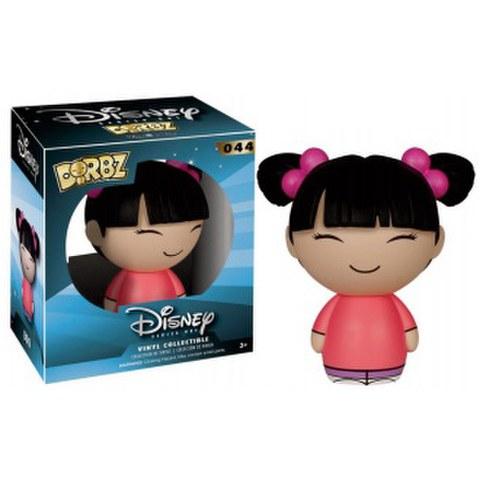 Disney Boo Dorbz Vinyl