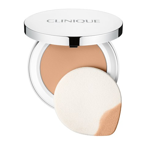 Clinique Beyond Perfecting Puderfoundation und Concealer 14,5g