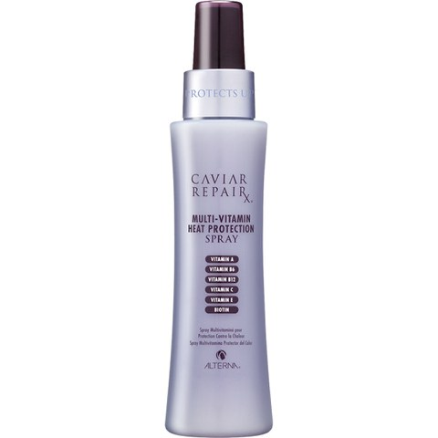 Alterna Caviar Repairx Multi-Vitamin Heat Protection Spray (125ml)