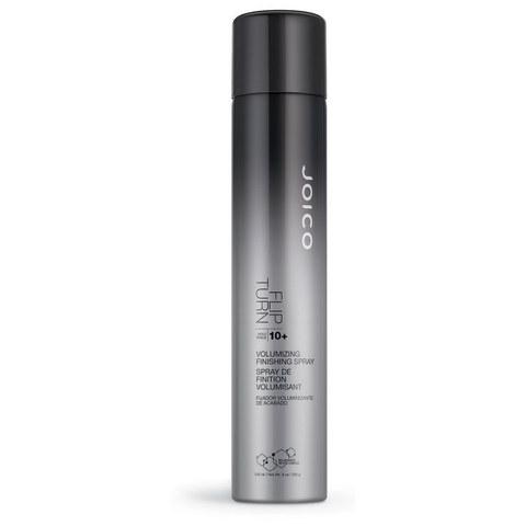 Joico Flip Turn Volumizing Finishing Spray (300ml)