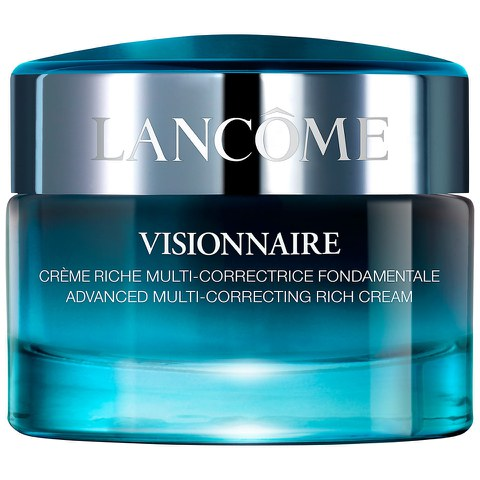 Lancôme Visionnaire crème riche (50ml)