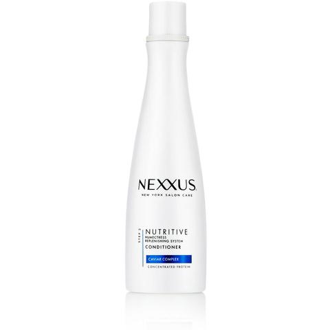 Nexxus Nutritive Conditioner (250ml)