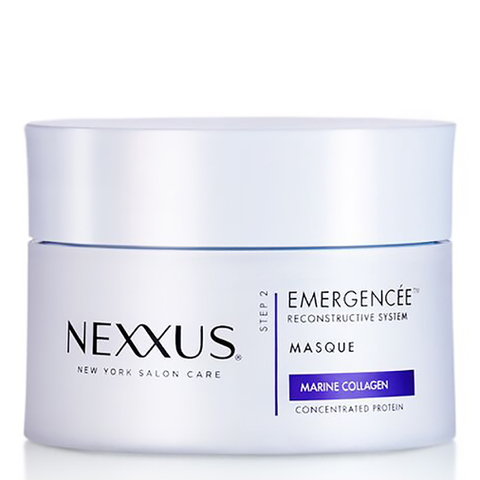 Nexxus Emergencee Masque (190ml)