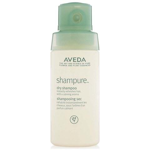 Aveda Shampure Dry Shampoo 56g