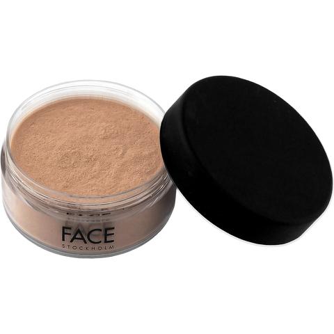 Base de Maquillaje Mineral FACE Stockholm (35g)
