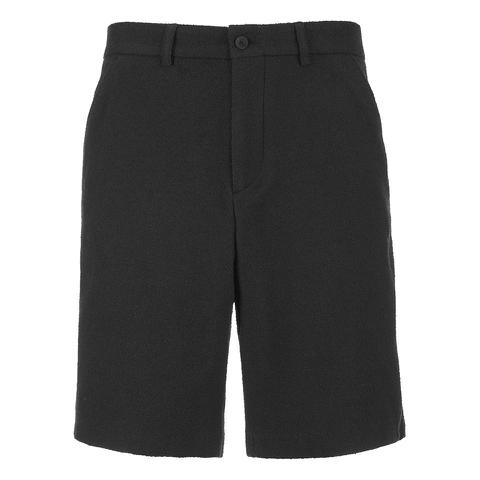 Our Legacy Men's Sailor Shorts - Black