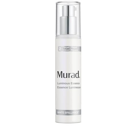 Murad White Brilliance Luminous Essence 50ml