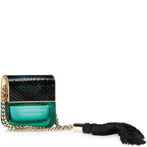 Marc Jacobs Decadence Eau de Parfum