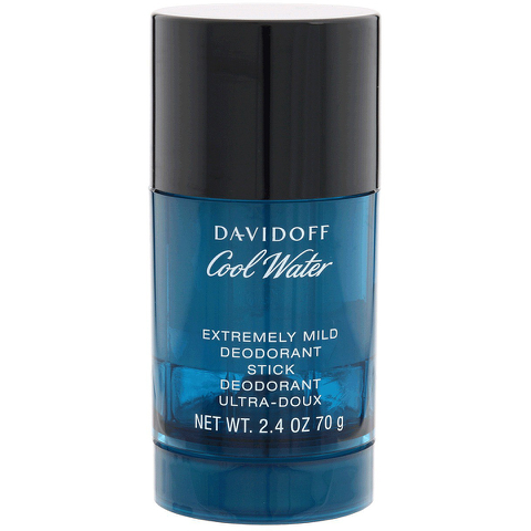 Davidoff Cool Water Deodorant Stick (75ml)
