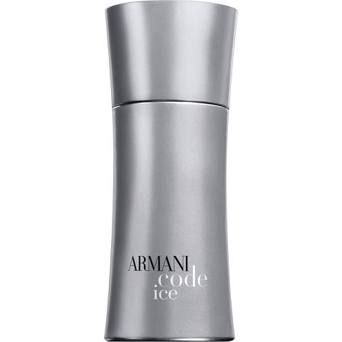 Giorgio Armani Armani Code Ice Eau de Toilette