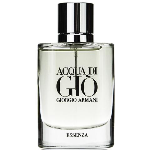 Giorgio Armani Acqua Di Gio Essence Eau de Toilette