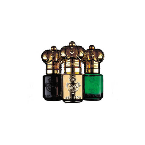 Clive Perfume Spray Traveller Set For Women (3X10Ml)