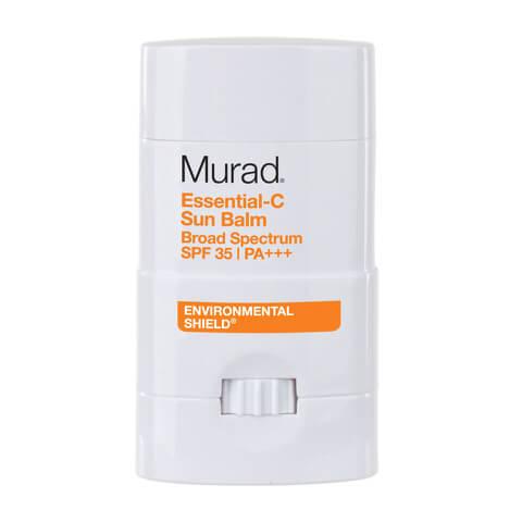 Murad Essential C Sun Balm SPF 35