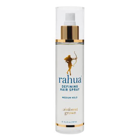 Rahua Defining Hair Spray 157ml