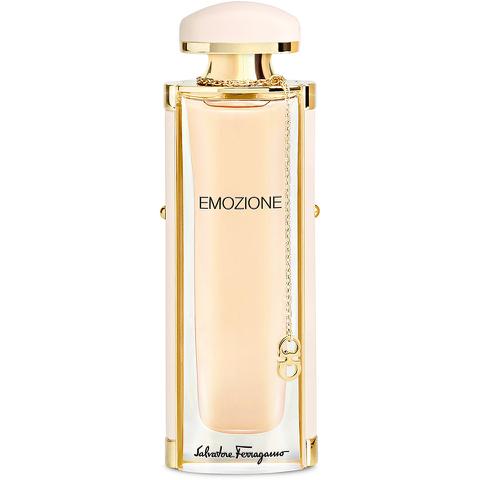 Salvatore Ferragamo Emozione Eau De Parfum (92ml)