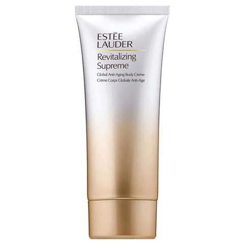 Estée Lauder Revitalizing Supreme Body Creme 200ml