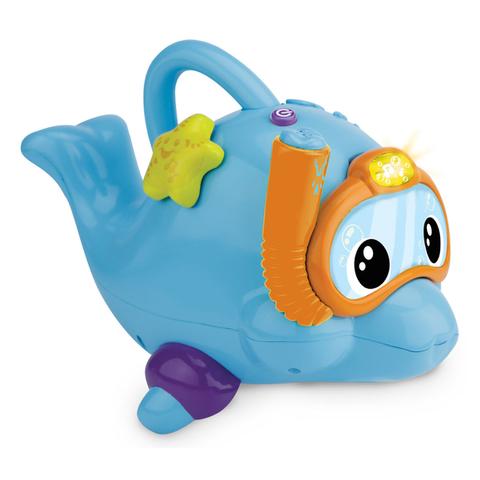 Vtech Swim & Splash Dolphin