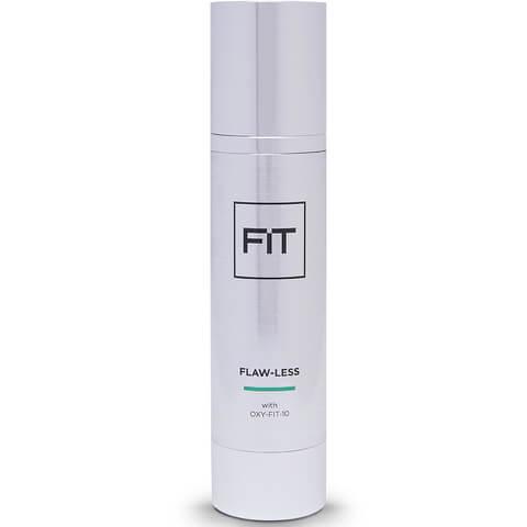 FIT Flaw-Less Blemish Repair Serum 100ml