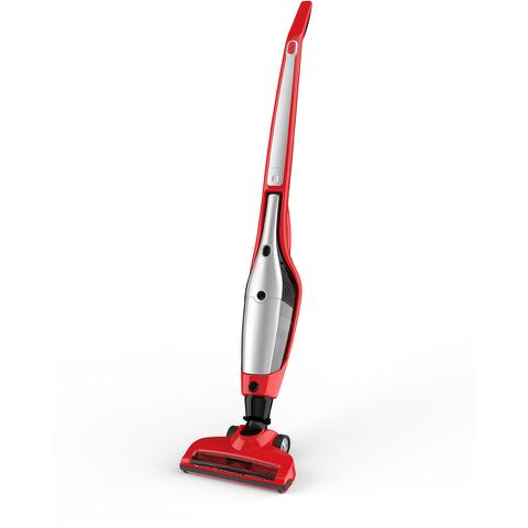 Vax DDH01E02 Handi Clean Vacuum Cleaner - 14v