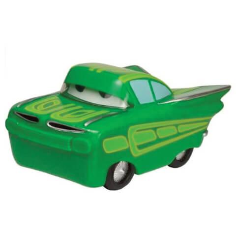 Figura Pop! Vinyl Disney Cars - Ramone