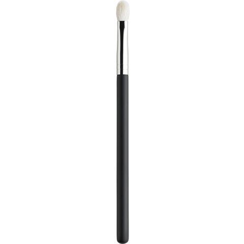 Japonesque Cut Crease Blending Brush