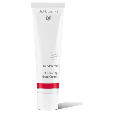 Dr. Hauschka Limited Edition Hand Cream (100ml)