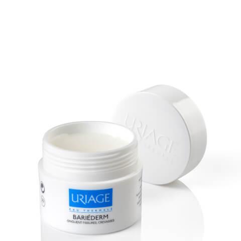 Uriage Bariéderm Ointment Treatment (40g)