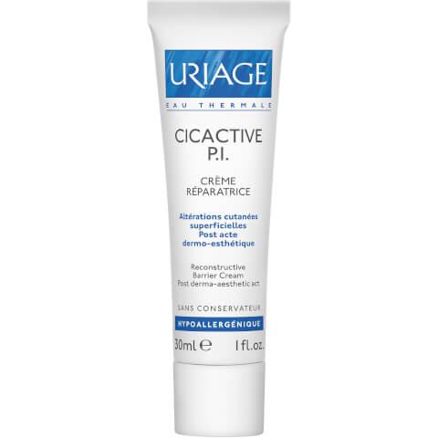 Uriage Cicactive Skin Repair Treatment Cream (30ml)