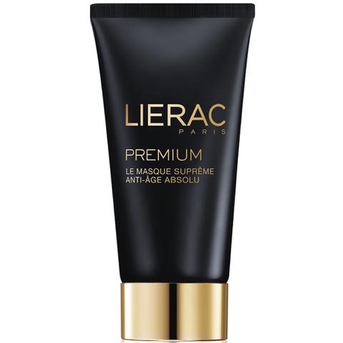 Lierac Premium Le Masque Suprême Anti-âge Absolu (75ml)