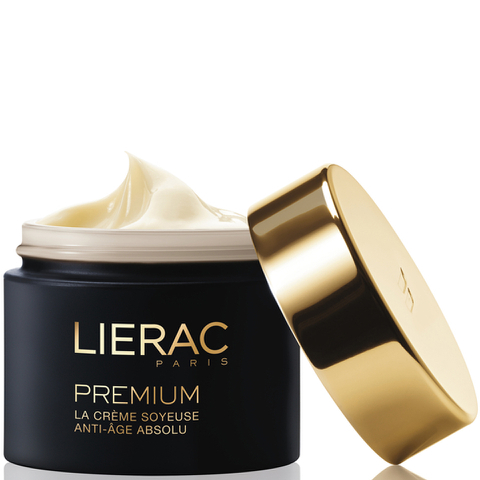 Lierac Premium The Silky Cream 50ml