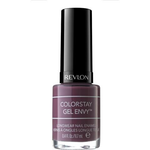 Revlon Colorstay Gel Envy Nail Varnish - Hold Em