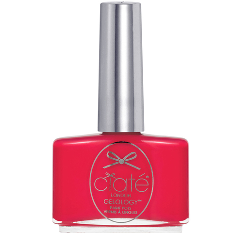 Ciaté London Gelology Nail Polish - Play Date 13.5ml