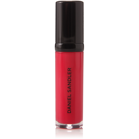 Daniel Sandler Luxury Lip Gloss (6g) (Various Shades)