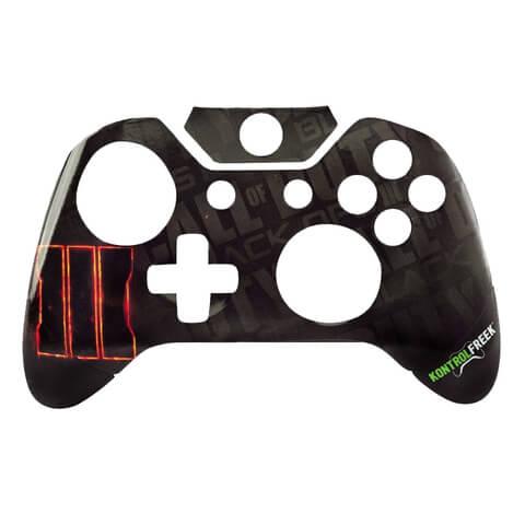 KontrolFreek Shield - Call of Duty: Black Ops 3 (Xbox One)