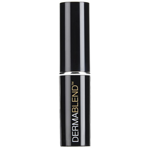 Vichy Dermablend Corrective Stick (4.5g) (Various Shades)