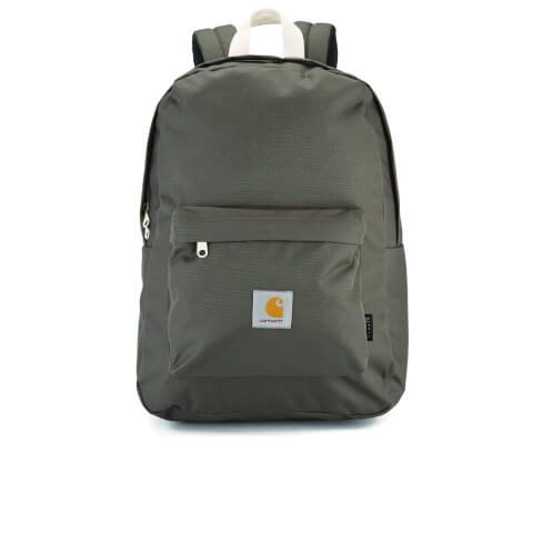 Carhartt Men's Watch Backpack - Cypress
