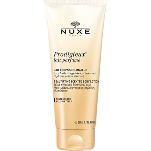 NUXE Prodigieux Body Lotion 200ml