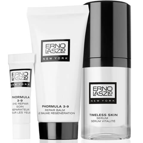 Erno Laszlo Hydrate and Repair (Free Gift) (Worth £126.00)