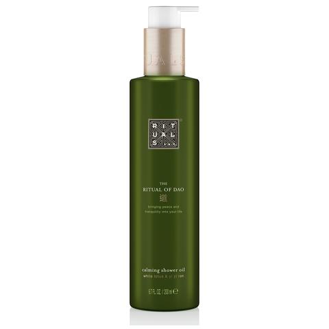 Rituals The Ritual of Dao Shower Oil (200ml)