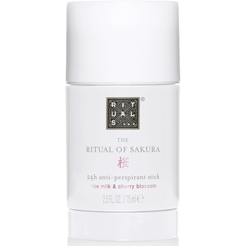 Rituals The Ritual of Sakura Anti-Perspirant Stick (75ml)