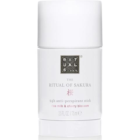 Desodorante en Stick Rituals The Ritual of Sakura (75ml)