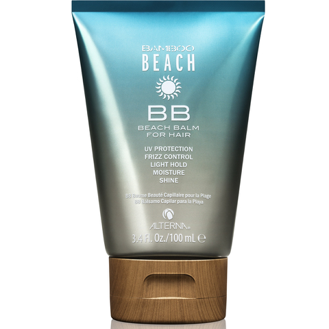 Alterna Bamboo Beach Summer BB Cream (100ml)
