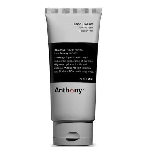 Anthony Hand Cream 90ml (Free Gift)