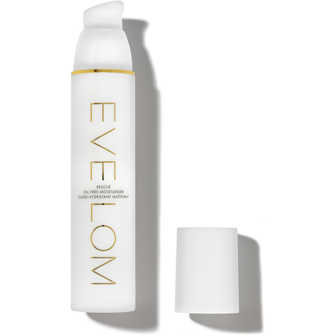 Eve Lom Rescue Oil Free Moisturiser (50ml)