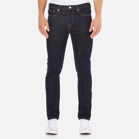 PS by Paul Smith Men's Slim Fit Jeans - Blue