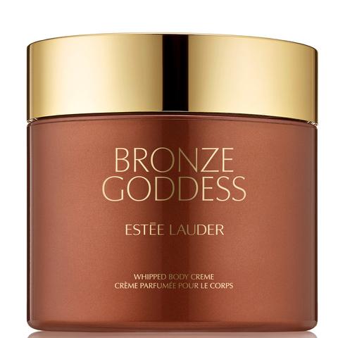 Estée Lauder Bronze Goddess Whipped Body Crème