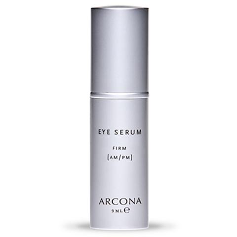 ARCONA Eye Serum 0.3oz