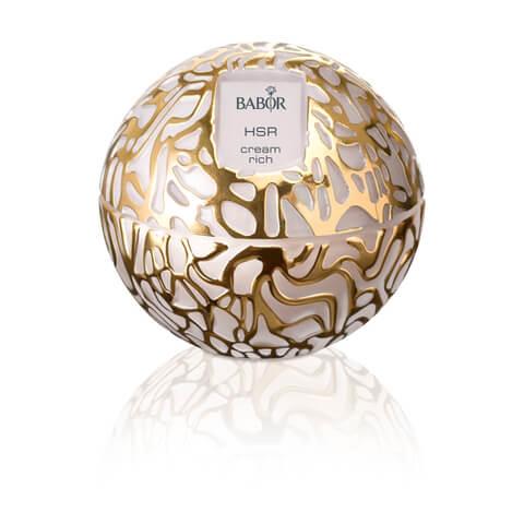 BABOR HSR Lifting Extra Firming Cream Rich