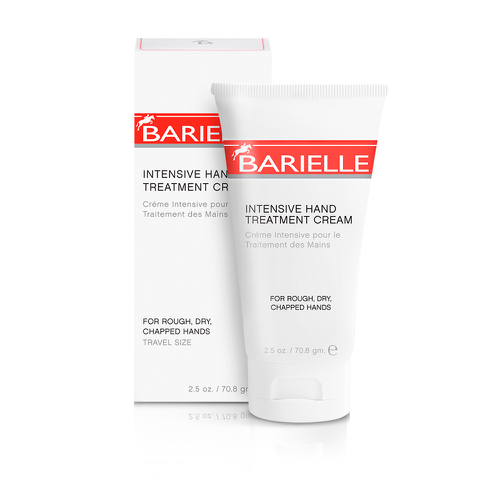 Barielle Intensive Hand Treatment Cream